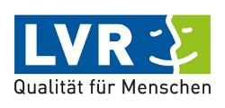 Logo von LVR-Klinik Langenfeld