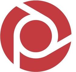Logo von Knappschafts-Klinik Warmbad