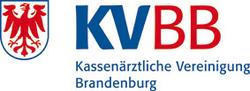Logo von Kassenärztliche Vereinigung Brandenburg