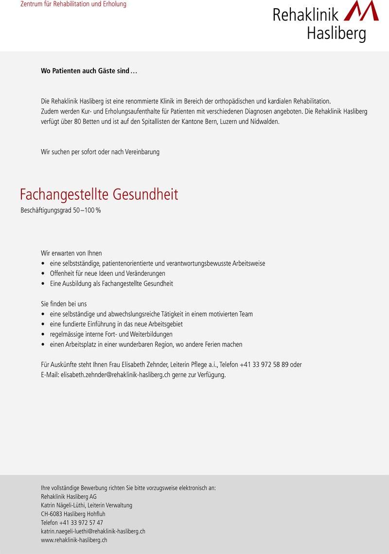 ideal of sweden rabattcode blogger salg norwegian outlet