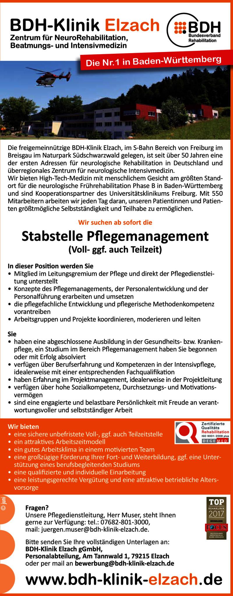 Fein Gpa Im Lebenslauf Nach Dem Ersten Job Galerie - Entry Level ...