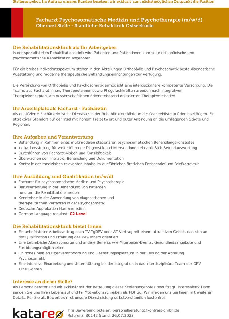 Erfreut Schriftliche Warnschablone Zeitgenössisch - Entry Level ...