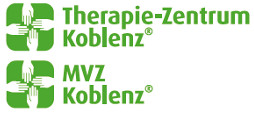 Logo Therapiezentrum Koblenz
